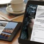 russisk-tolk_responsive-hjemmeside