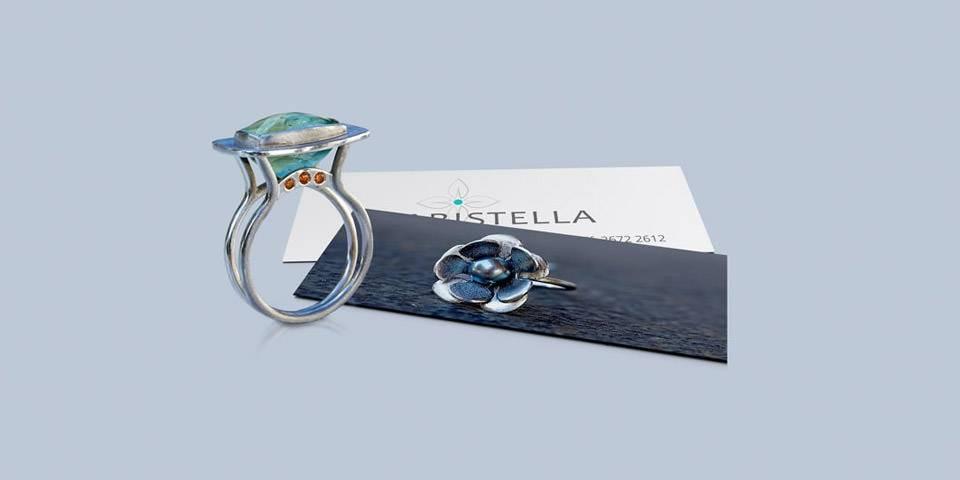 Aristella Design