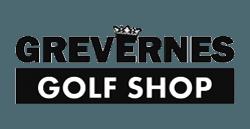 Grevernes Golfshop og byHerskind omtalt på Teetime