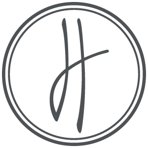 byHERSKIND branding & webdesign
