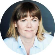 Karin-Nilsson