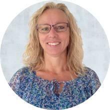 Tina-Vangsgaard