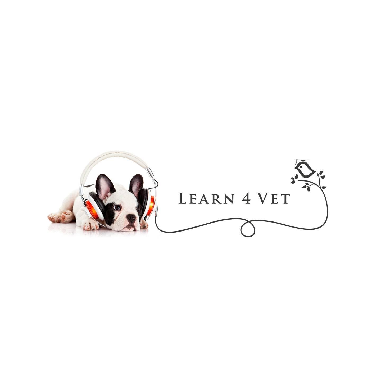 Learn4vet