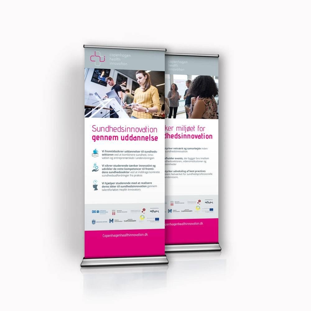 copenhagen-health-innovation-roll-ups