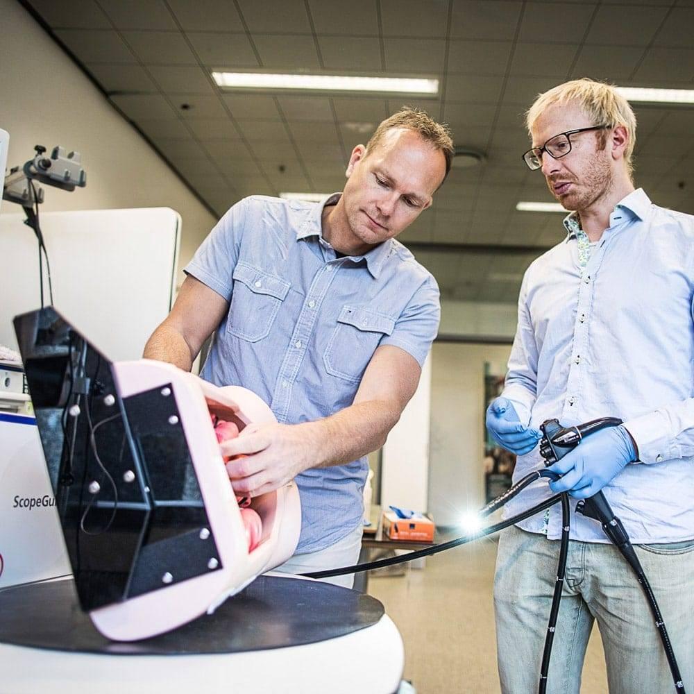 copenhagen-health-innovation-simulering-af-operation