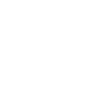Webdesign og visuel branding