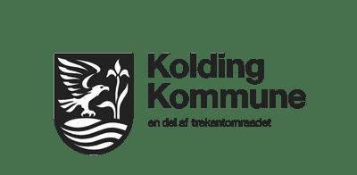 kundelogo_kolding-kommune