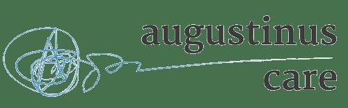 augustinus-care-logo