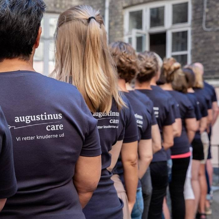 augustinus-care-t-shirt-design