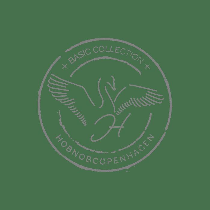 hobnob-copenhagen-branding