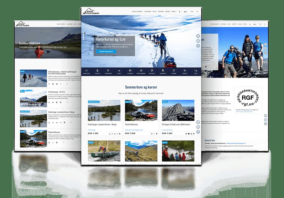 webshopdesign