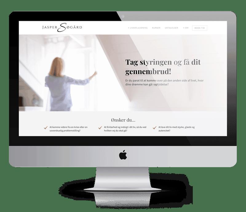 jasper-søgård-webside-efter-redesign