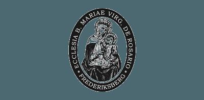 kundelogo-sankt-maria-kirke